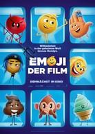 Emoji - Der Film