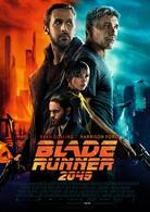 Blade Runner 2049 OV
