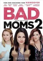 Bad Moms 2 OV